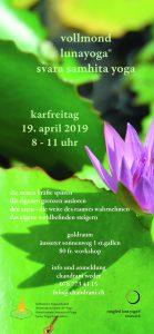 flyer_workshop_april_2019_web_