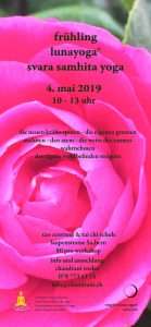 flyer_workshop_mai_bern_2019_def